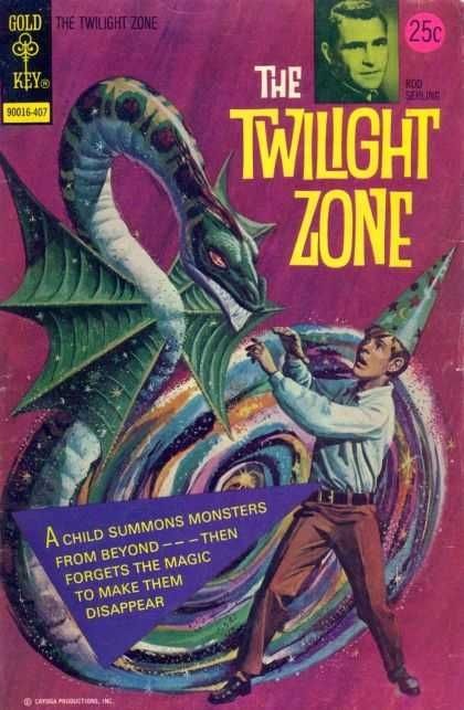 Best Book Cover Zone : Best how i remember the s images on pinterest