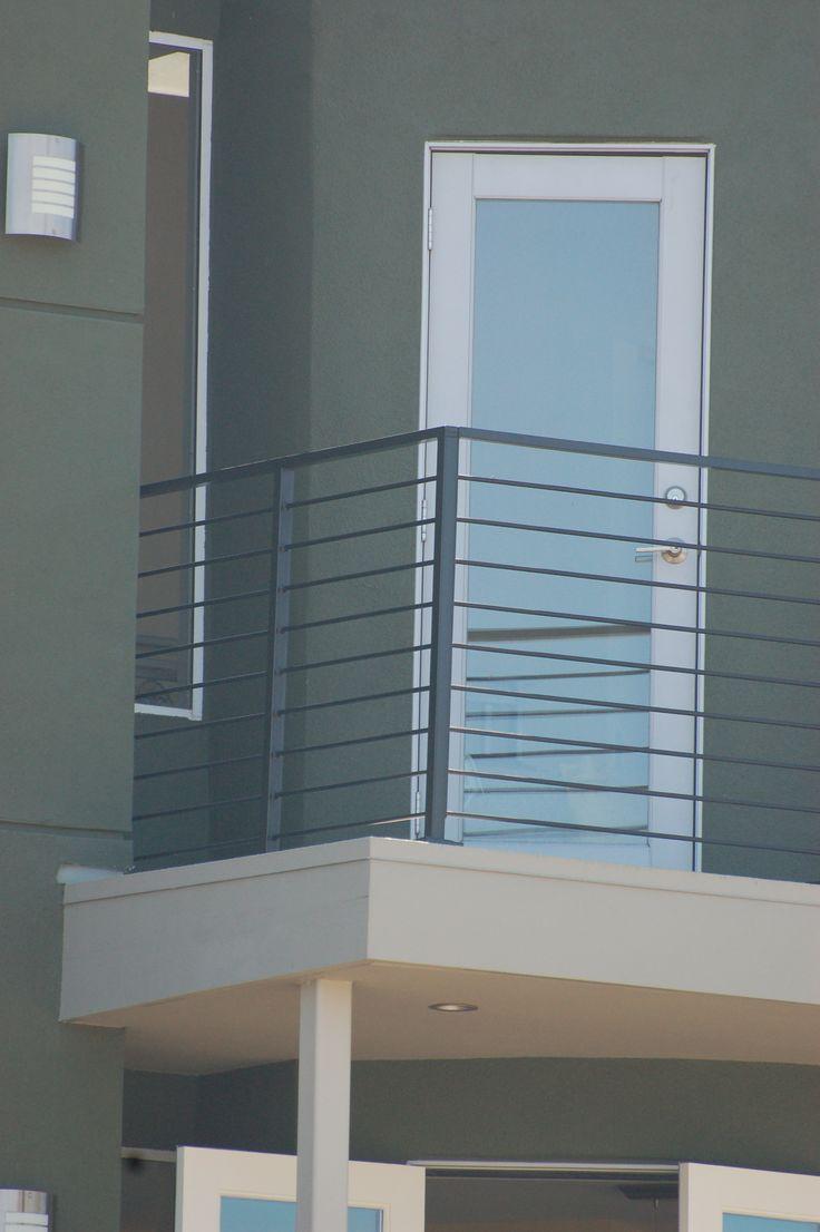 12 best milgard aluminum windows images on pinterest for Buy milgard windows online