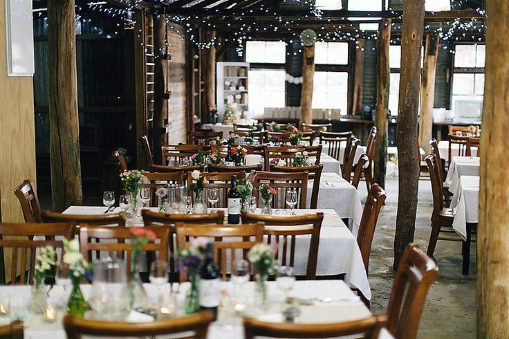 tuggeranong homestead canberra wedding venues