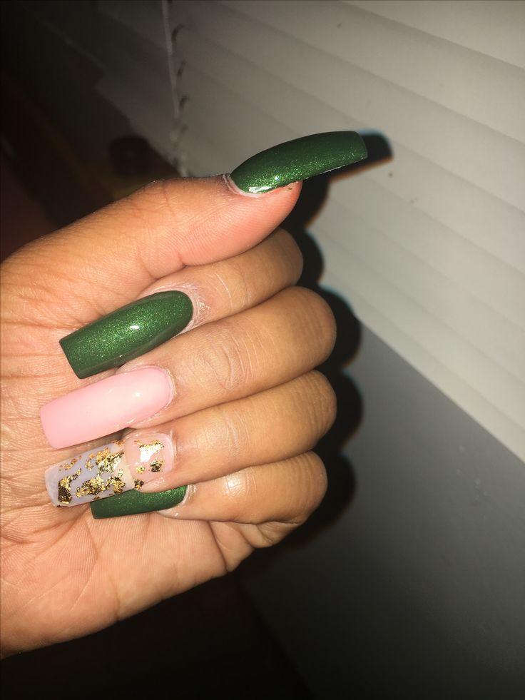 25+ best Acrylic toe nails ideas on Pinterest | Acrylic ...