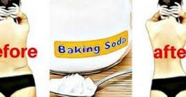 http://ift.tt/2BBMauH ==>How To Use Baking Soda To Speed Up The Weight Loss Process -  The weight loss process is really hard and difficult process and we all know why! Its very simple  because we all love food! But ladies and gentlemen you shouldnt be worried because in this article we are going to show you a little secret how to speed up the weight loss process and lose weight much faster. Its very simple! You just have to add this simple ingredient into your healthy diet  sodium…