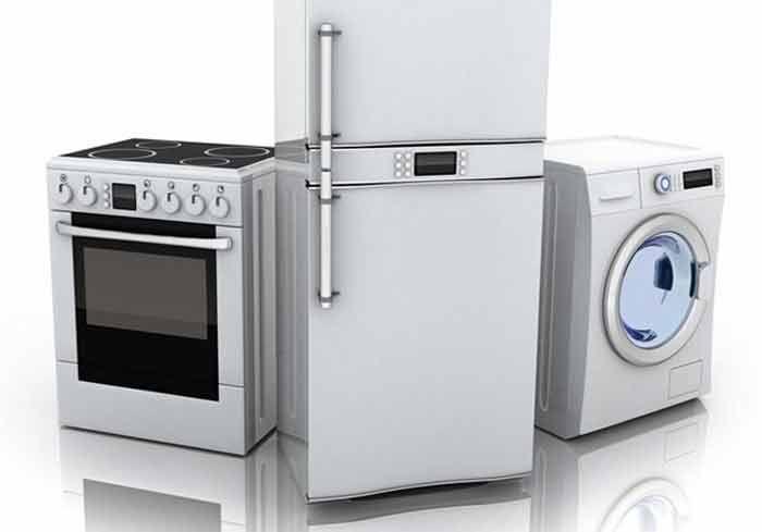Os electrodomésticos de cor branca tem tendências a amarelar com o decorrer do tempo. Por muito que se limpem é difícil que recuperem aquele branco, que tanto nos agradou. Mas a partir de agora pode recuperar aquela brancura com muita facilidade. Material necessário: Meia colher de sopa de bicarbonato de …