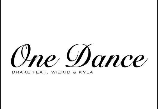 Drake feat. Kyla & Wizkid, One Dance: testo e traduzione   Di Alberto Graziola @AlbertoGraziola   mercoledì 6 aprile 2016  One Dance, Drake feat. Kyla &a...