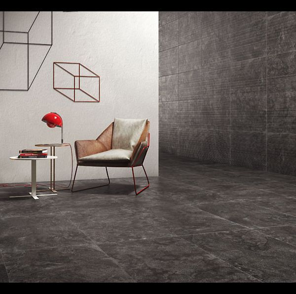 20 best sols images on pinterest floors porcelain tiles for Carrelage 60x120