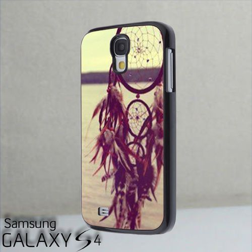 DREAM catcher at the sea side - Samsung Galaxy S4 Case | whidcases - Accessories on ArtFire