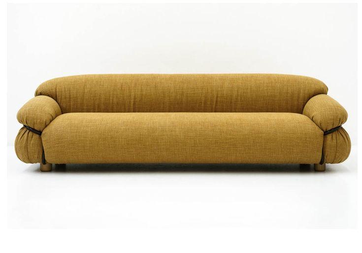 17 meilleures id es propos de sofa en velours sur for Canape en velours