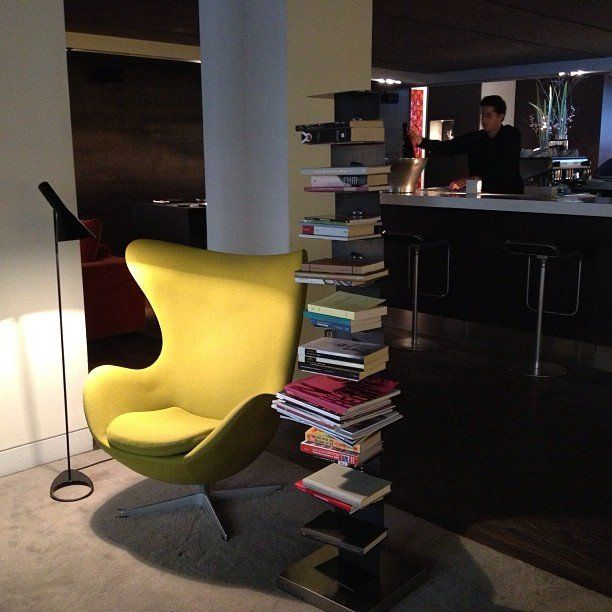 Fancy - Vertical Bookcase - 25+ Best Ideas About Sapien Bookcase On Pinterest Floating