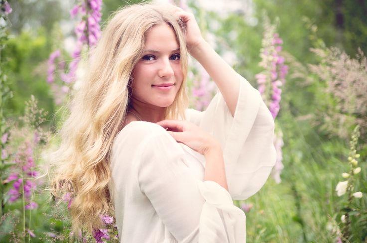 summer girl, photography, summer, meadow, beauty, Shine photography