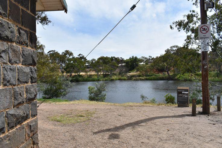 Landscape shot  L1M1AS3 Landscape, standing, ISO 200, Auto mode, WB auto, Image JPEG,  Used Nikon D3400
