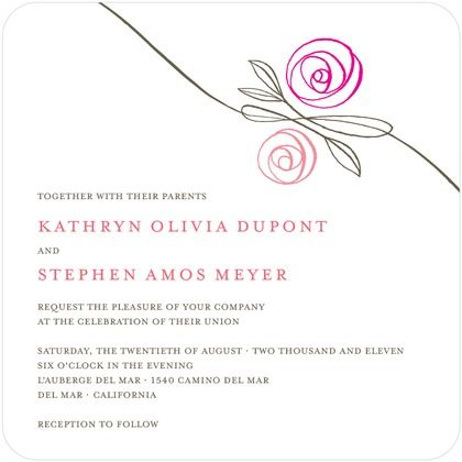 8 best images about Wedding Cards \ Invitations on Pinterest - best of handmade formal invitation card