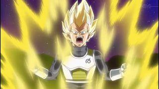 Download Manga Dragon Ball Super 35 Subtitle Indonesia