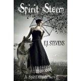 Spirit Storm (Spirit Guide) (Kindle Edition)By E.J. Stevens