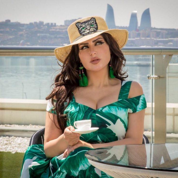 Evening dresses in lebanon fashion dresses