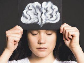 """10 ασκήσεις που """"ξυπνούν"""" τον εγκέφαλο στη διάσπαση προσοχής - ΗΛΕΚΤΡΟΝΙΚΗ…"""