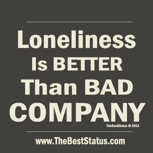 Inspirational Quotes On Loneliness: 9 Best Motivational & Inspirational Quotes Images On