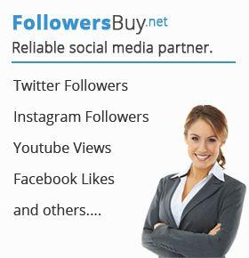 thanks!! http://url.org/bookmarks/twittefollowers http://url.org/bookmarks/viewsyoutubes/