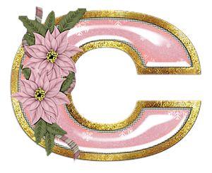C  de Cloe