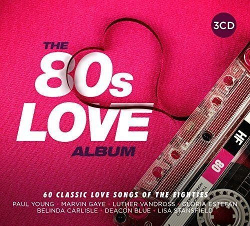 The 80s Love Album  Various Artists (2017) is Available For Free ! Download here at https://freemp3albums.net/genres/rock/the-80s-love-album-various-artists-2017/ and discover more awesome music albums !