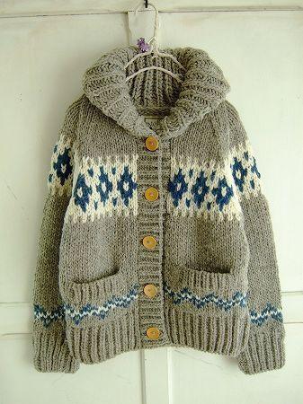 from atelier crochet