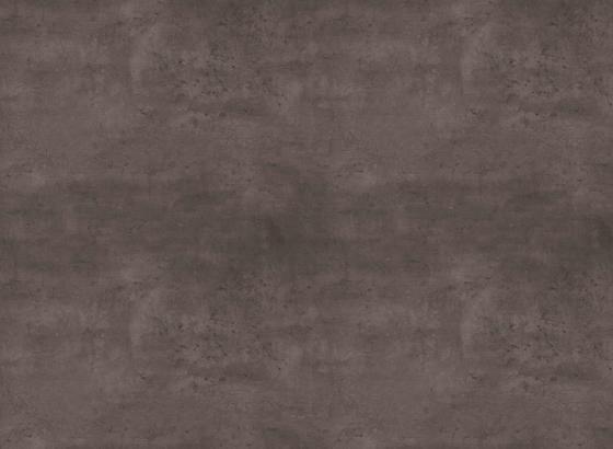 Sötét beton bútorlap F275 ST9 EGGER