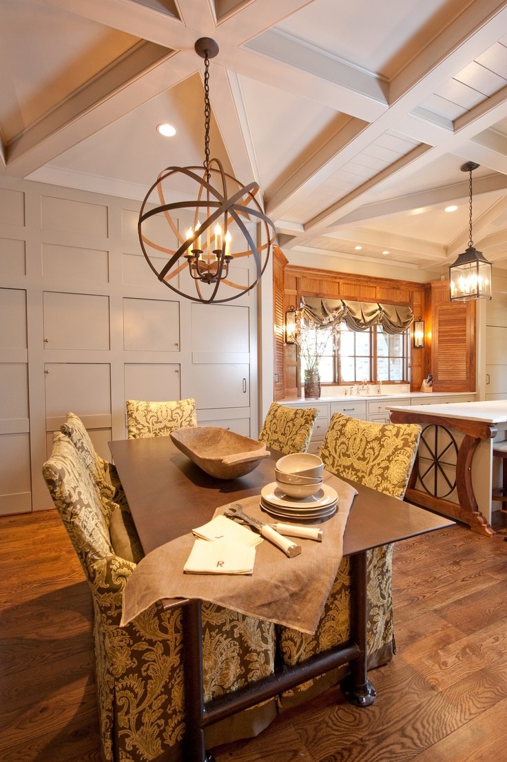 Catherine WaltersDining Room, Smith Residential, Frank Smith, Circa Design, Dining Spaces, Circa Work, Delectable Dining, Residential Design, Catherine Walter