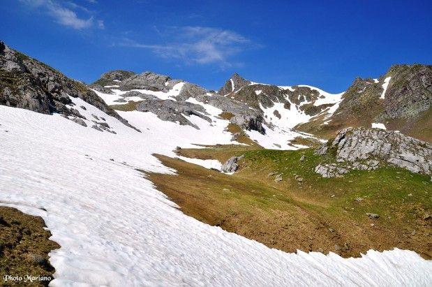 Pic Paradis: Montagne à Saint-Martin//randonnee-pic-paradis_019