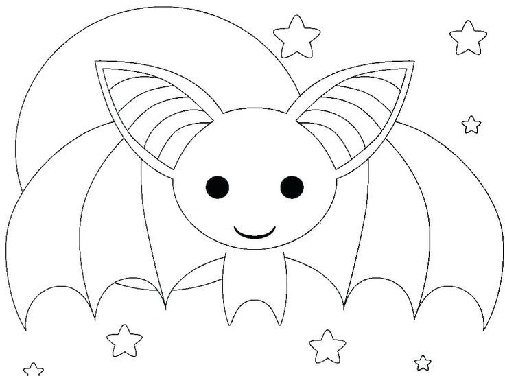 Rouge The Bat Coloring Pages Coloring Pages Rouge Animal