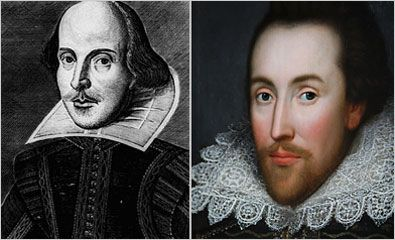 News about William Shakespeare. Commentary and archival information about William Shakespeare from The New York Times.
