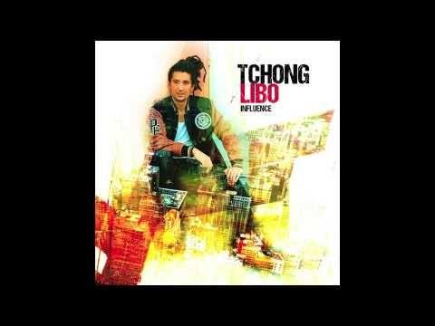 TCHONG LIBO - Objecteur De Conscience (Audio)