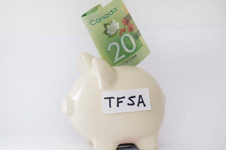 5 dos and don'ts of tax-free savings accounts