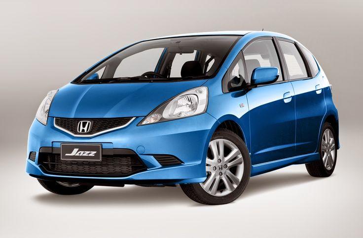 Rental Mobil Semarang - Berikut ini kami Sewa Mobil Semarang Harga Termurah. Kami menyediakan berbagai jenis mobil dengan tawaran harga sewa mulai dari 150 ribu. Untuk Informasi selengkapnya bisa menghubungi kami di 081228505757 / 085866481973 / 087832416236