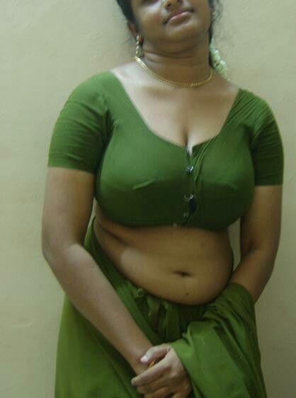 Indian Sarees Indian Blouse Indian Wife Indian Girls Hot Stories Desi