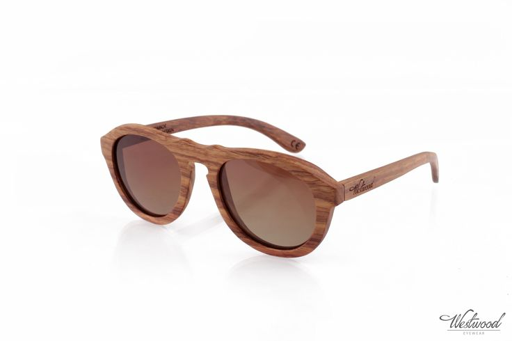 MODEL: SANDSTORM #westwoodeyewear #glasses #rosewood #wood #design #sale check it on: http://www.westwoodshop.com/product/easterly