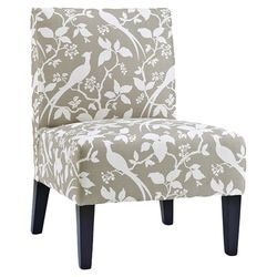 accent chairs under 100 on pinterest accent chairs chairs and