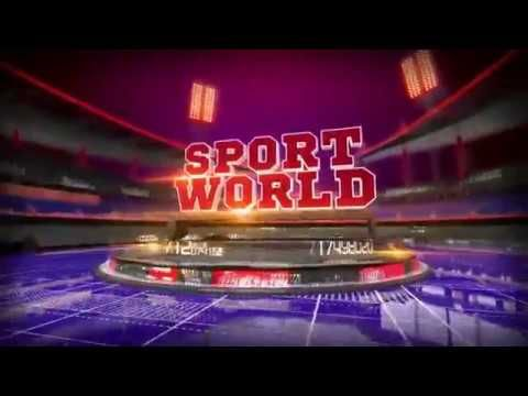 Powerful Sport - Royalty Free Background Music