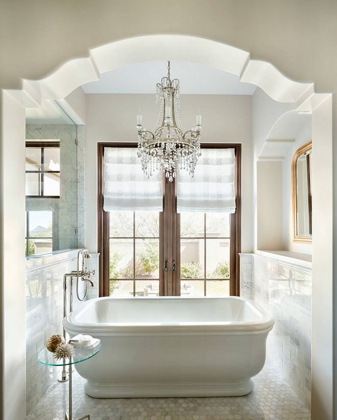 luxury white bathrooms 1000 ideas about white paint colors on 13561 | cb9963bf87c03394790b4138620ba25d