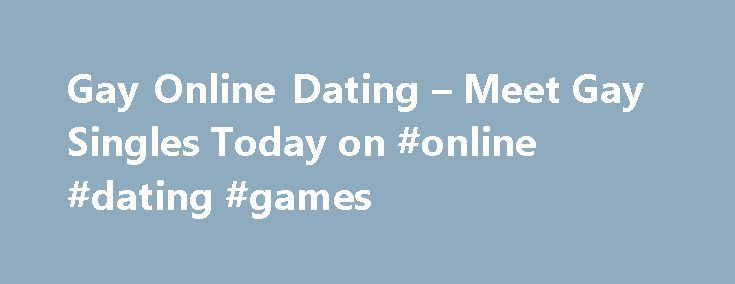 Online dating nervous about meeting