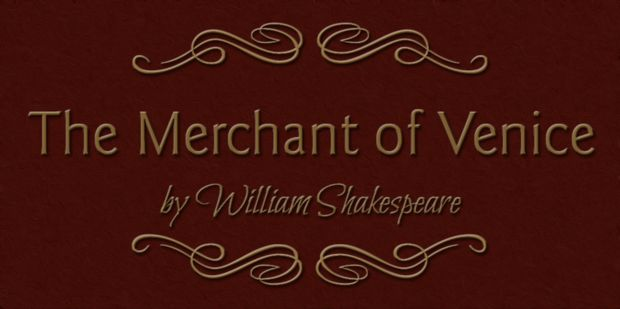 Shakespeare the surgeon leaves us acutely aware of the deep cut that is not yet healed – a cut that must be healed so that humanity can begin to live its true and glorious future. http://bit.ly/2Dekxxe  #MerchantofVenice #WilliamShakespeare #UnimedLiving