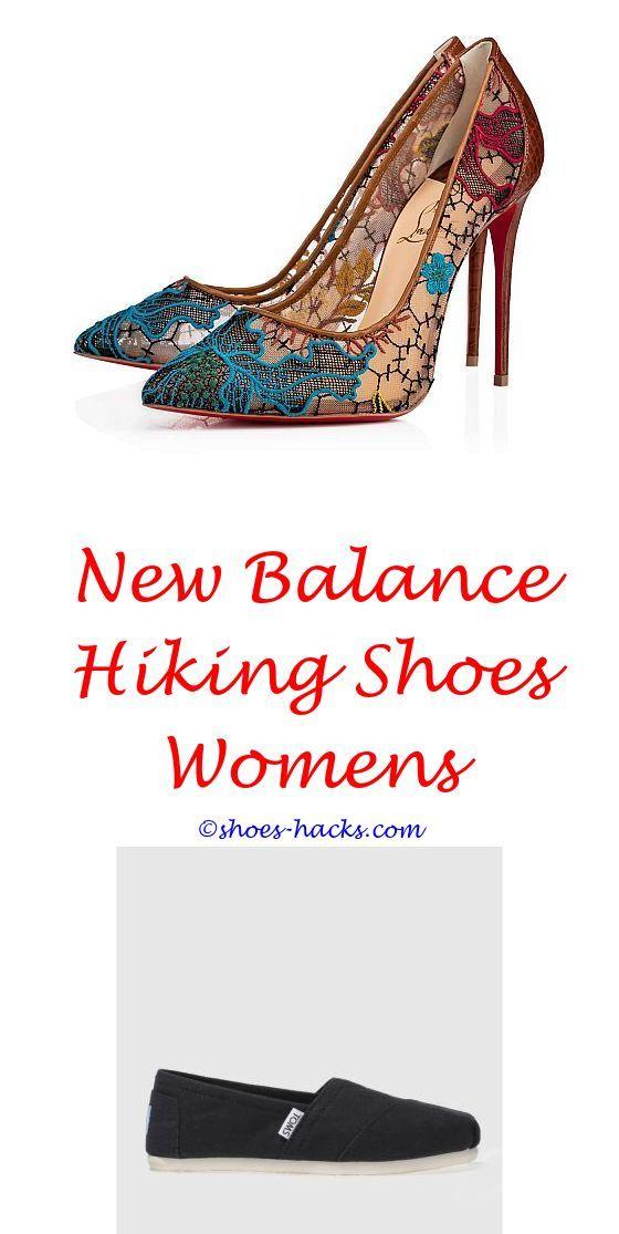Womens Bowling Shoes Near Me