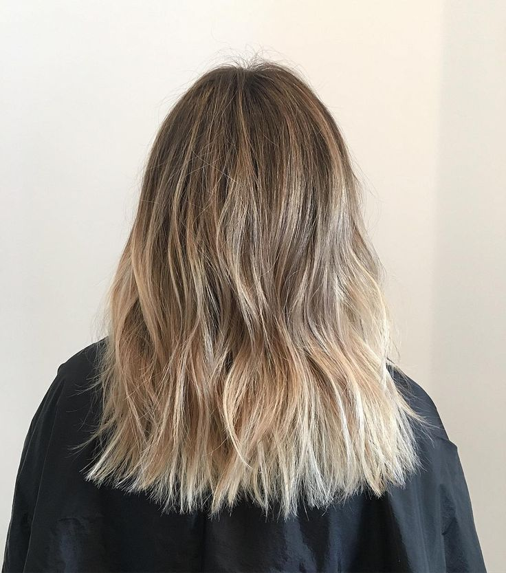 60 Cute Mid Length Haircuts — Best Ideas for Medium Locks