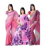 Buy Designer sarees online at best price in India from Rediff Shopping. Latest collection of silk sarees, wedding sarees, bridal sarees and designer sarees at lowest prices. Shop sarees online.
