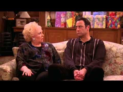 682 best everybody loves raymond images on pinterest tv series everyone loves raymond and. Black Bedroom Furniture Sets. Home Design Ideas