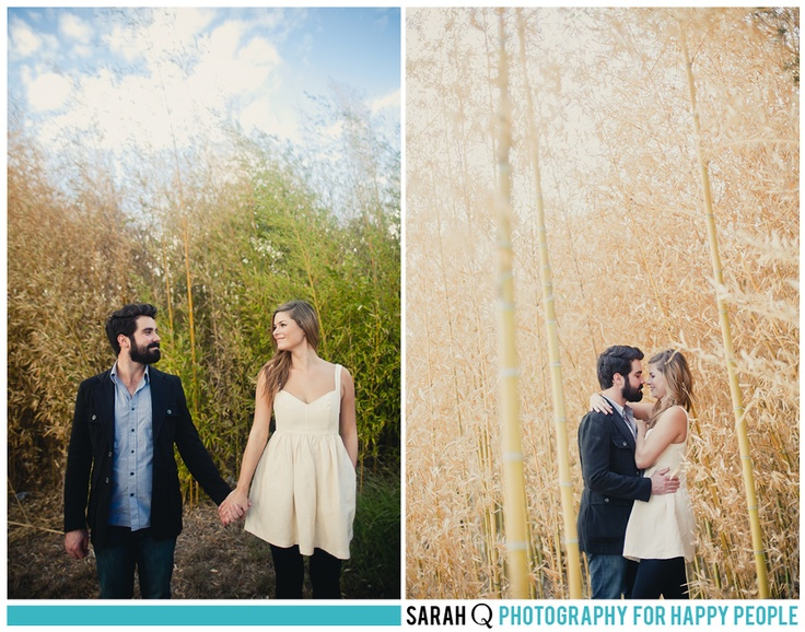 Two of my faves <3: Engagement Pictures, Couples Photography, Couple Photography, Photography Couple, Couple Inspiration