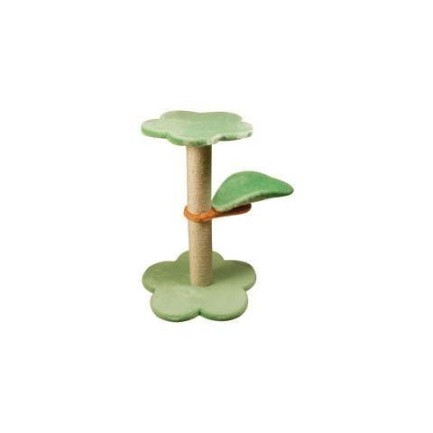 #cat tiragraffi a quercia verde cm 66h