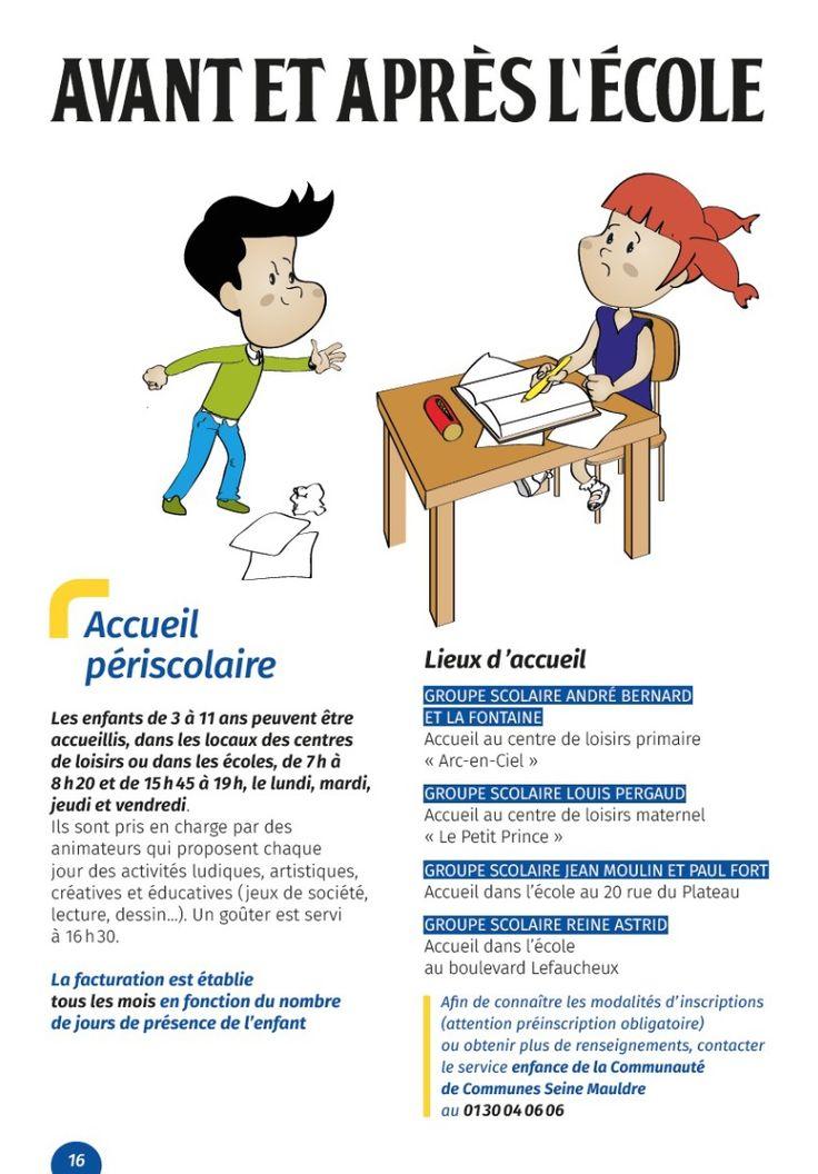 p16- devoirs
