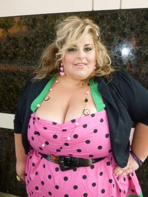 mature bbw dating