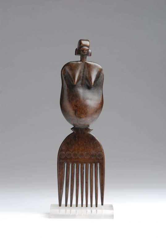 114 best images about hair combs oceania on chief auction and museums
