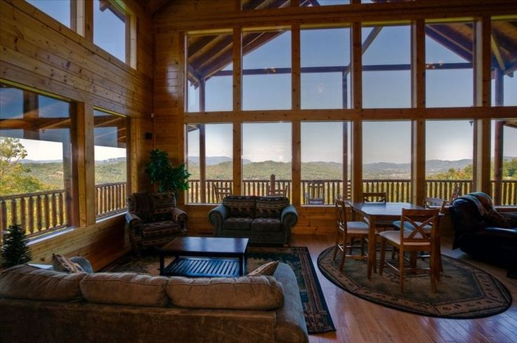 1000 Images About Mountains Gatlinburg On Pinterest Vacation Rentals Cabin And Chalets