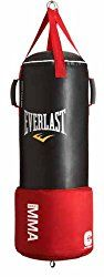 Best Heavy Duty Punching Bags – Reviews and Buyers Guide  Everlast 80 lb Omni Strike Heavy Bag – Most Affordable    Read more http://musclerig.com/best-heavy-duty-punching-bags-reviews-and-buyers-guide