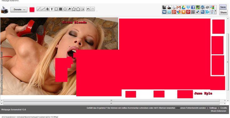 chrome-extension://ckibcdccnfeookdmbahgiakhnjcddpki/editor.html#last ...